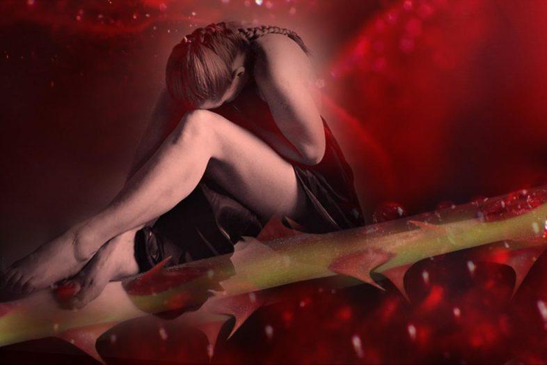 Αιμορροΐδες: Αναίμακτη Ανώδυνη Θεραπεία
