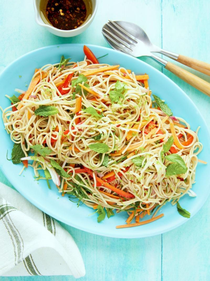 terrapapers.com noodles me laxanika (1)
