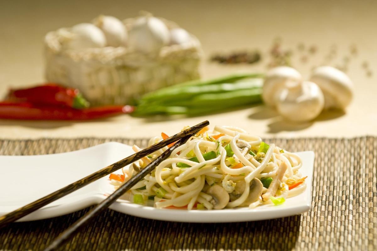terrapapers.com noodles me laxanika (4)