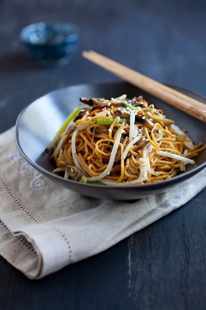 terrapapers.com noodles me laxanika (5)