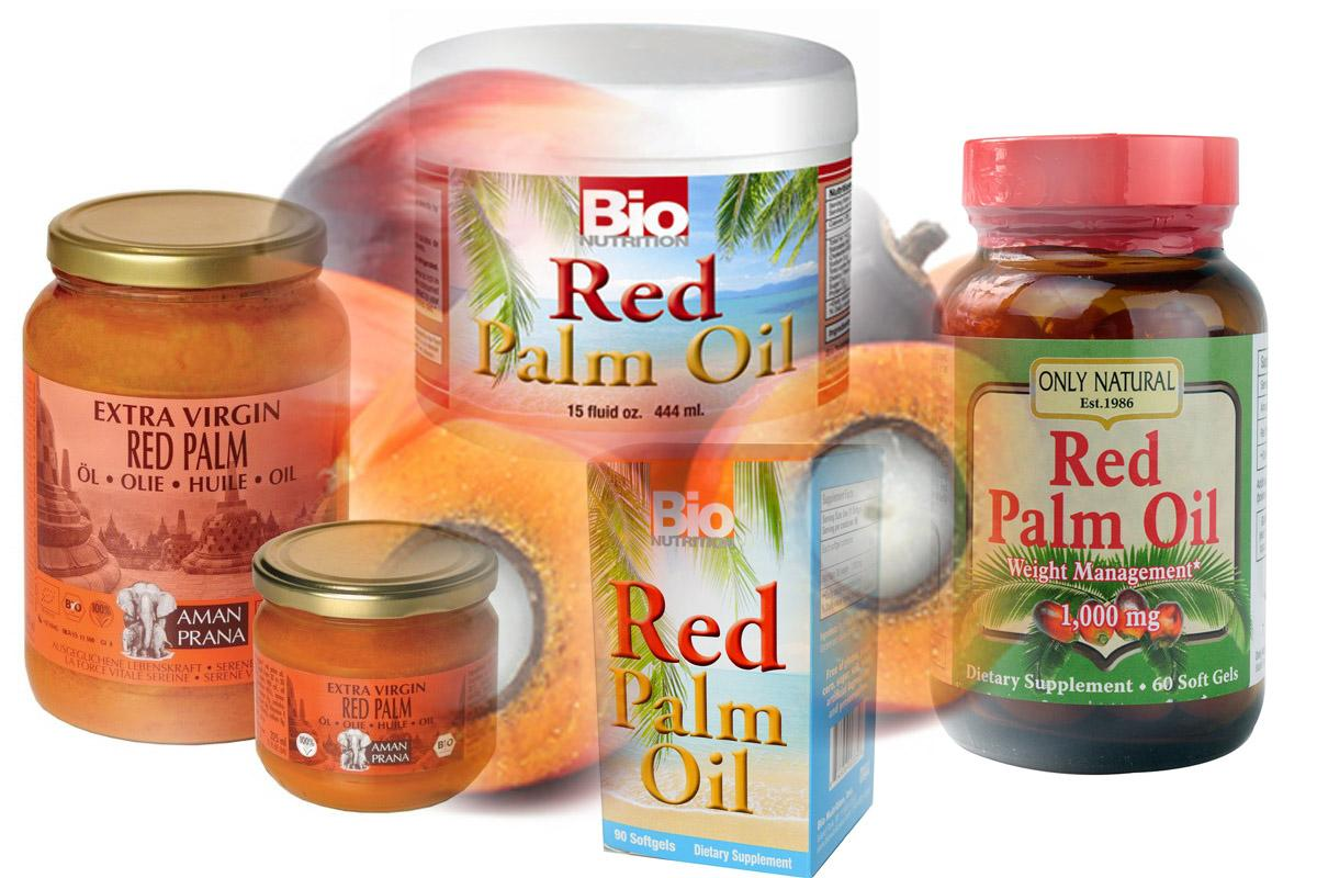 terrapapers.com- red-palm-butter bio