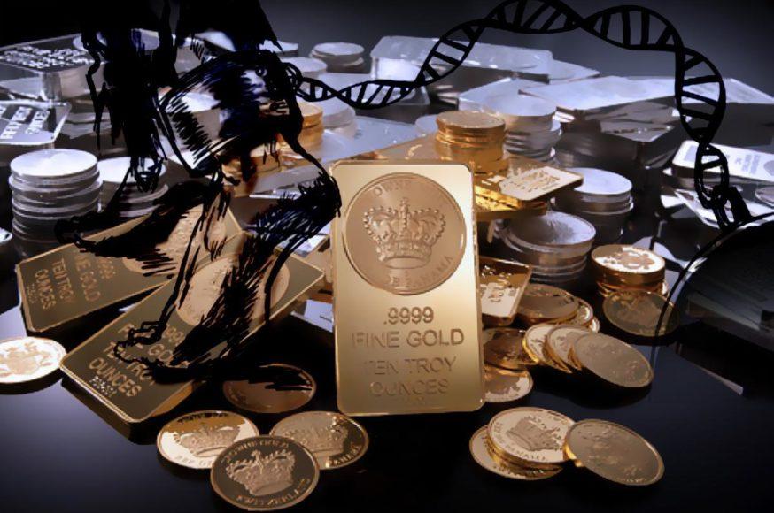 Χρέος: τα πρώτα 5000 χρόνια