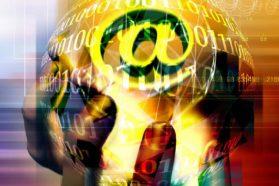 Διαδίκτυο: Τι πρέπει να ξέρεις