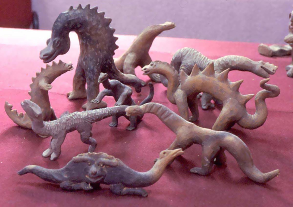 terrapapers.com_Acambaro figures S.A. Jordan (3)