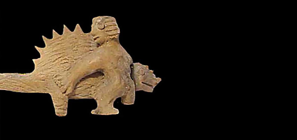 terrapapers.com_Acambaro figures S.A. Jordan (4)