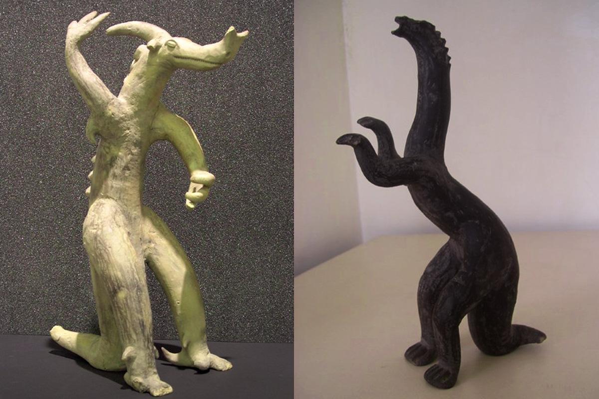 terrapapers.com_Acambaro figures S.A. Jordan (5)