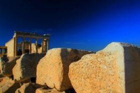 Δίωξη Ιδεών στην Αρχαία Αθήνα;
