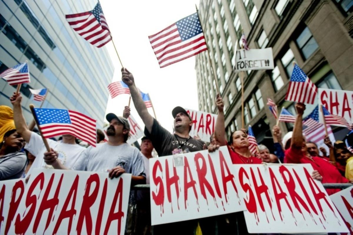 American_Muslims_in_New_York_City_RawImage