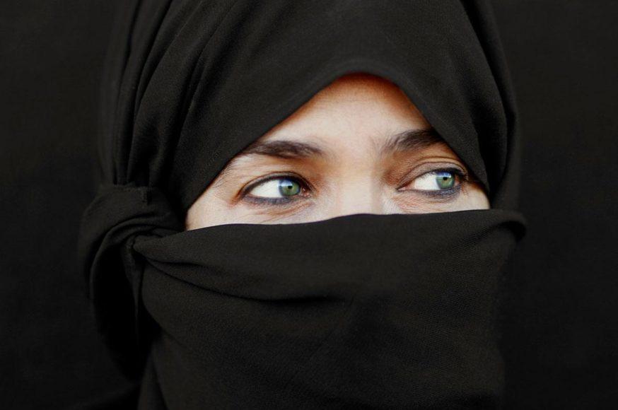 Ισλάμ: Δεν μπορούμε να ζήσουμε μαζί του