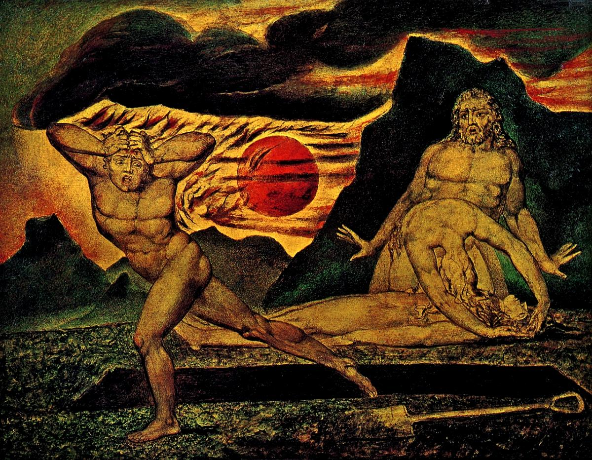 William_Blake (5)