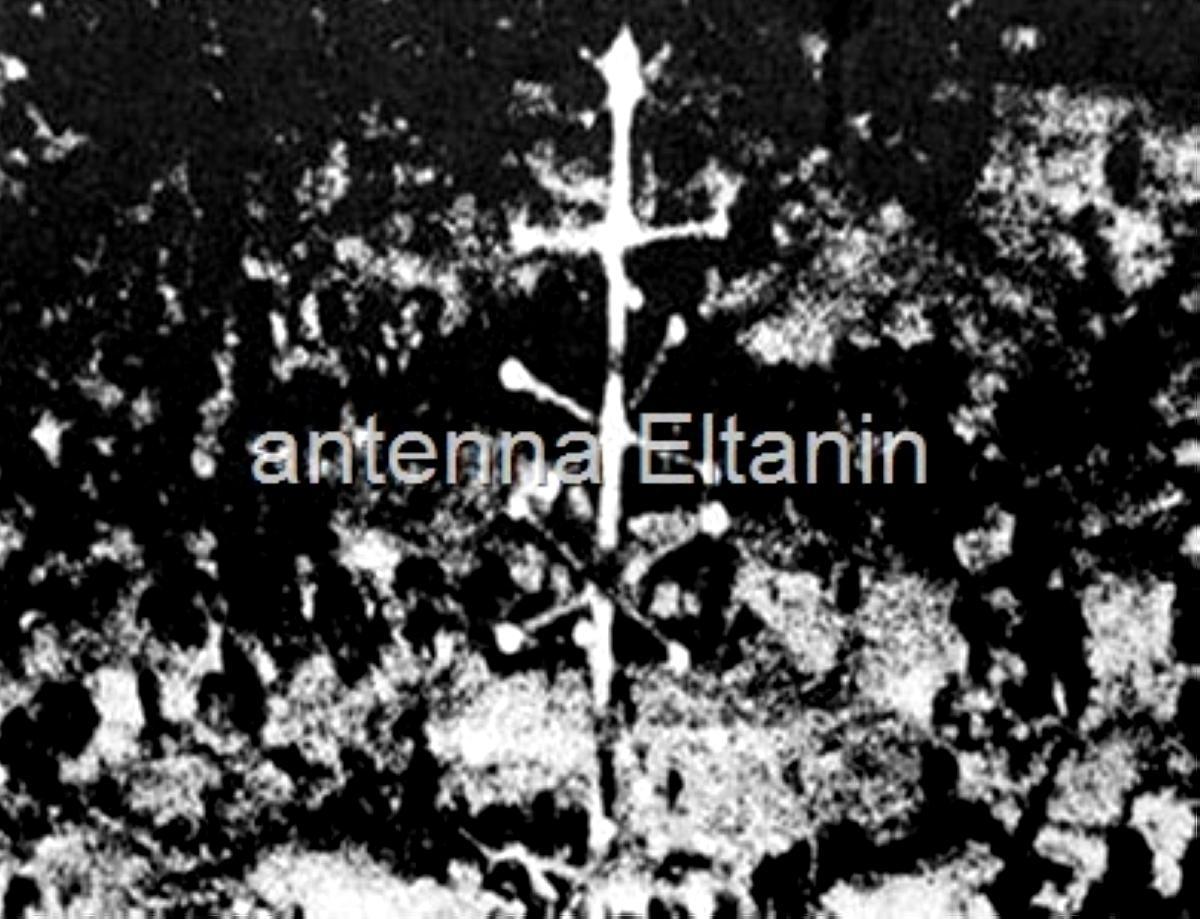 terrapapers.com_Bruce Cathie harmonic - antena eltanin