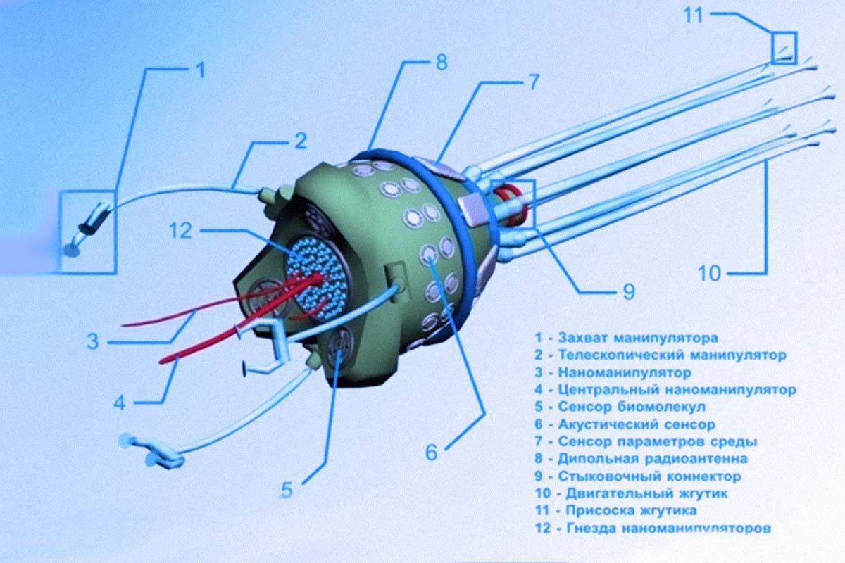 3 terrapapers.com_nanobots2