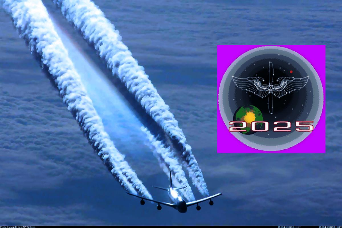6 B terrapapers.com_Aerial spraying Meteorological war (3)