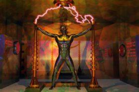 Η Προφητεία του Αισχύλου