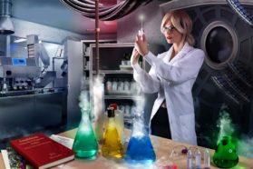 Επιστήμη: Εννοια κι Ανάλυση