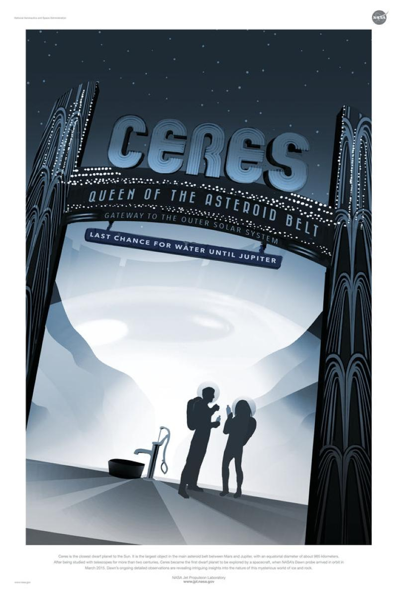 posters NASA 2016 (12)