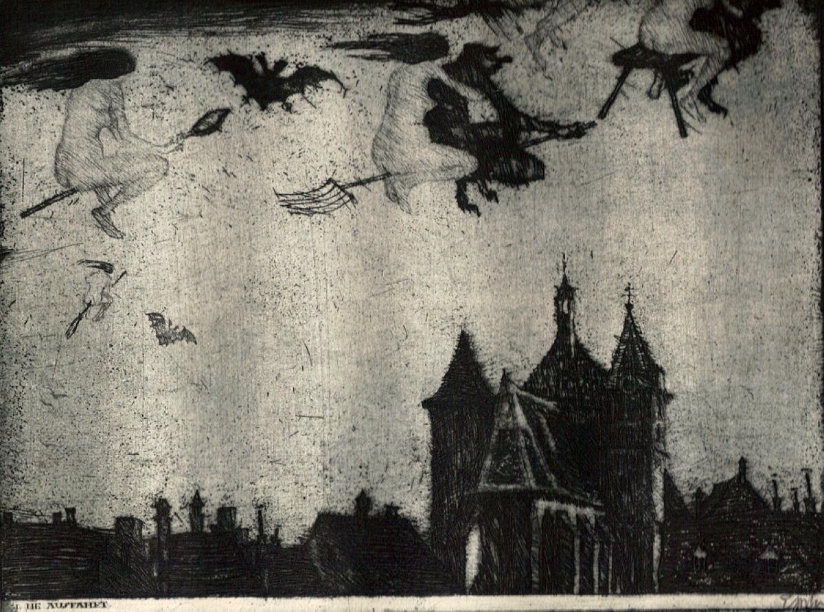 terrapapers.com_ walpurgisnacht (3)