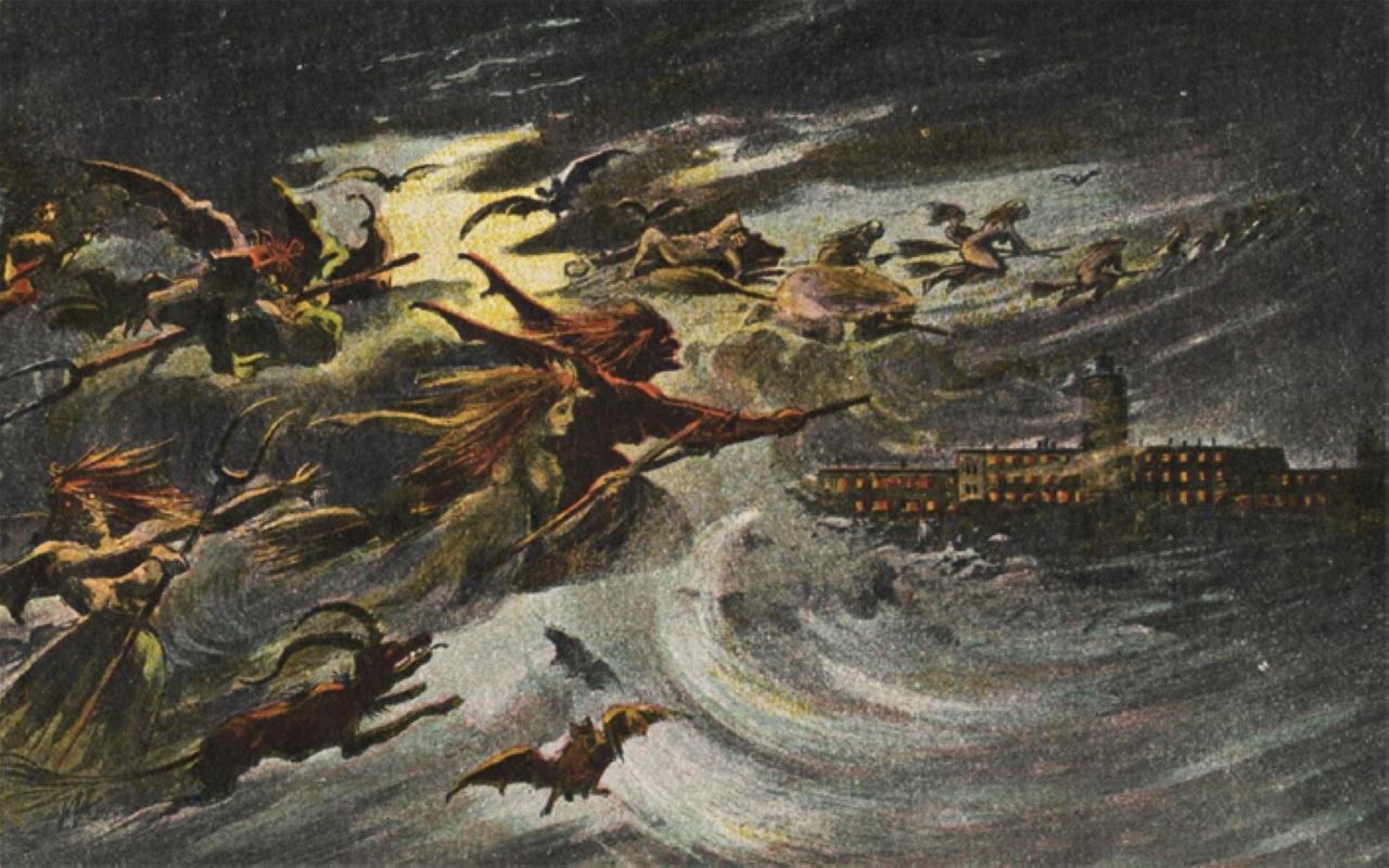 terrapapers.com_ walpurgisnacht (8)