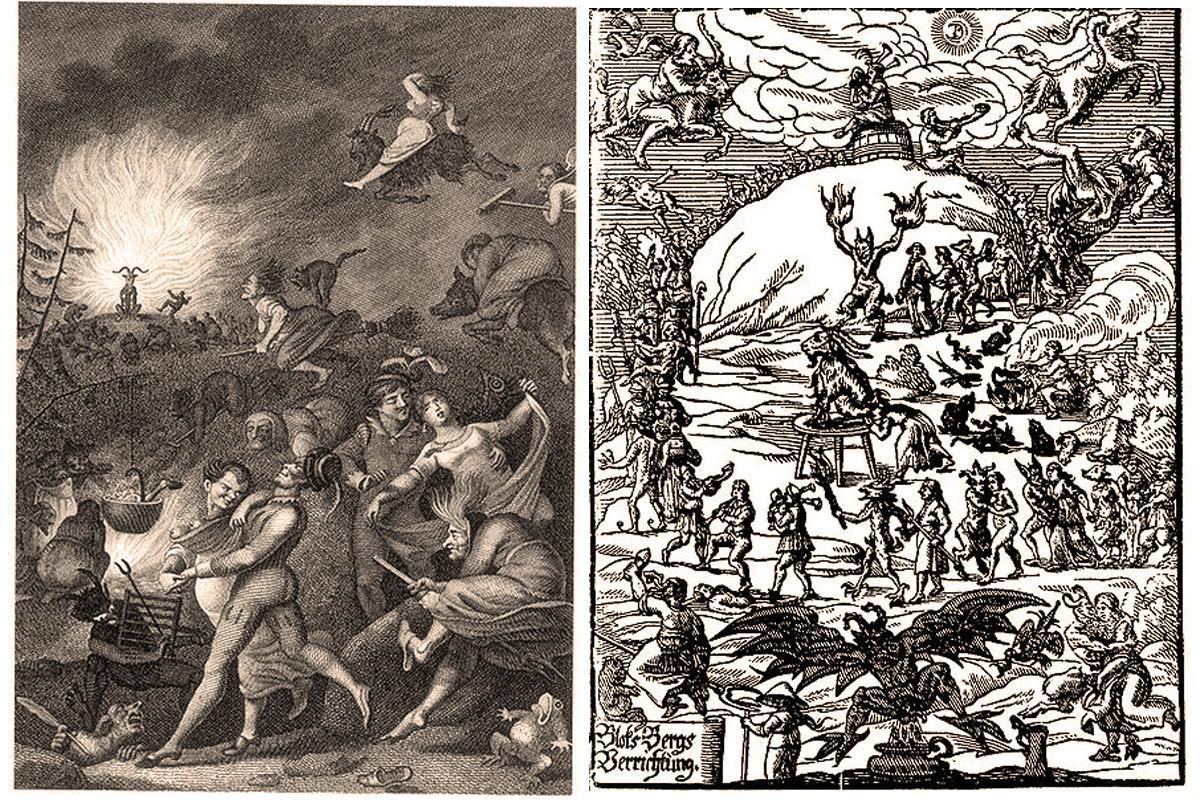 terrapapers.com_Walpurgisnacht