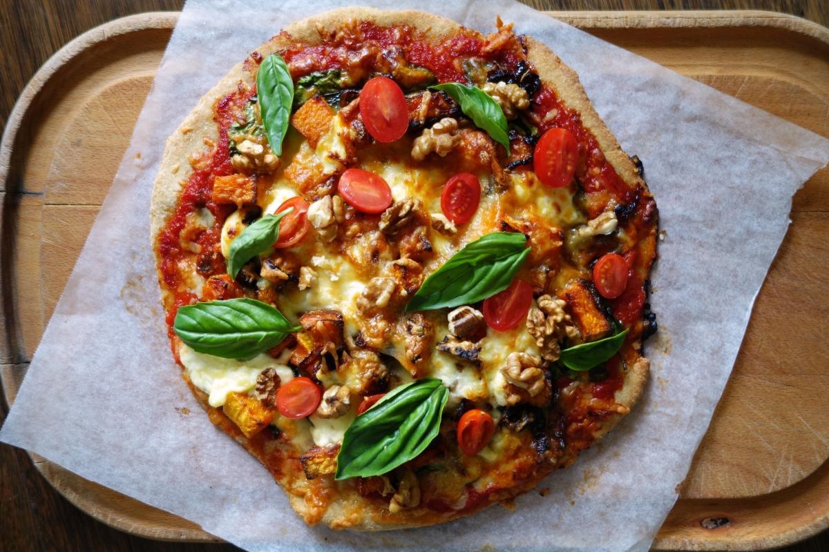 terrapapers.com_pizza love (2)