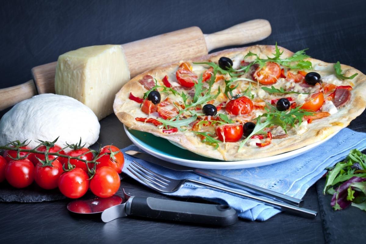 terrapapers.com_pizza-love-2