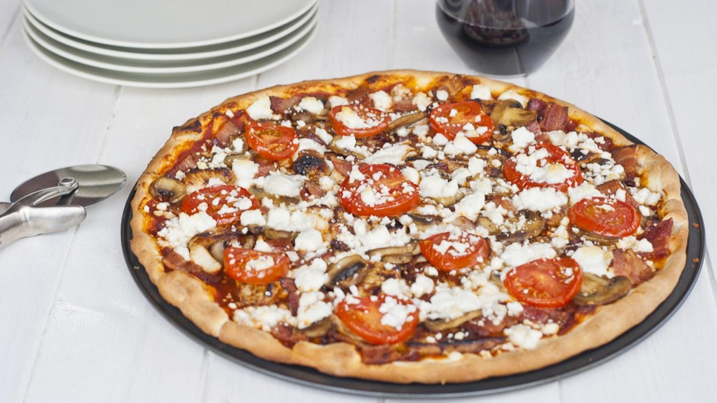 terrapapers.com_pizza love e
