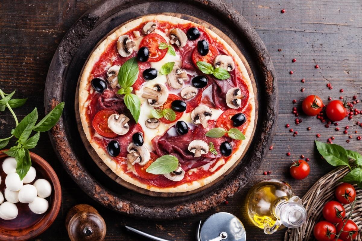 terrapapers.com_pizza love