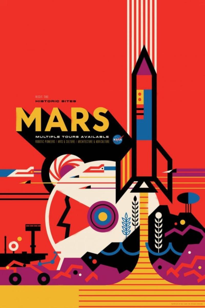 terrapapers.com_posters NASA 2016 1 (2)