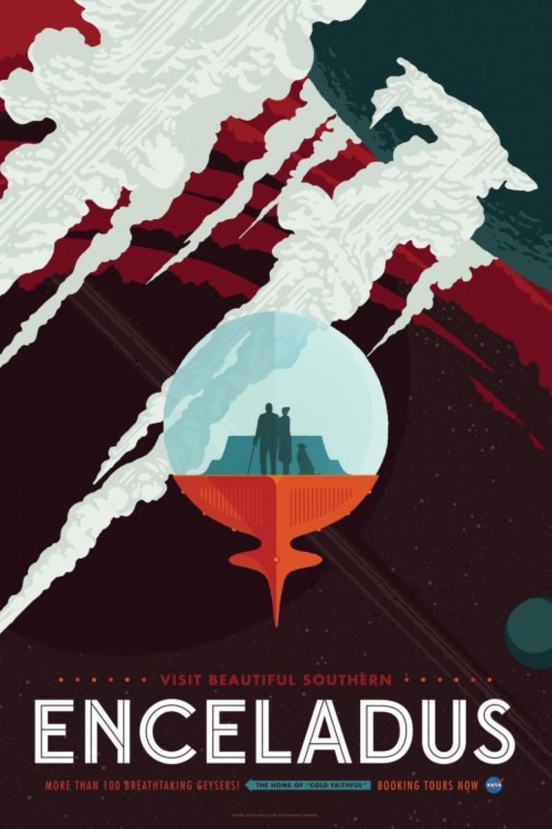 terrapapers.com_posters NASA 2016 1 (5)