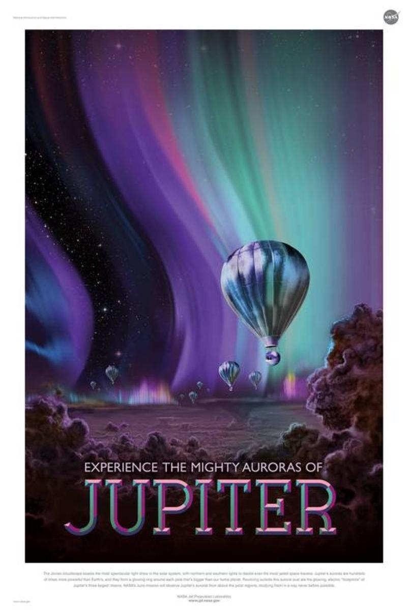 terrapapers.com_posters NASA 2016 1 (6)