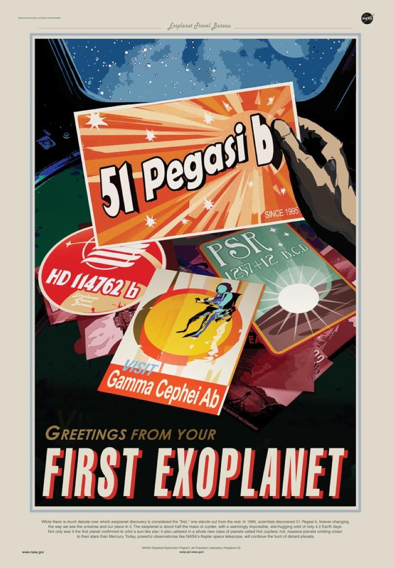 terrapapers.com_posters NASA 2016 1 (9)