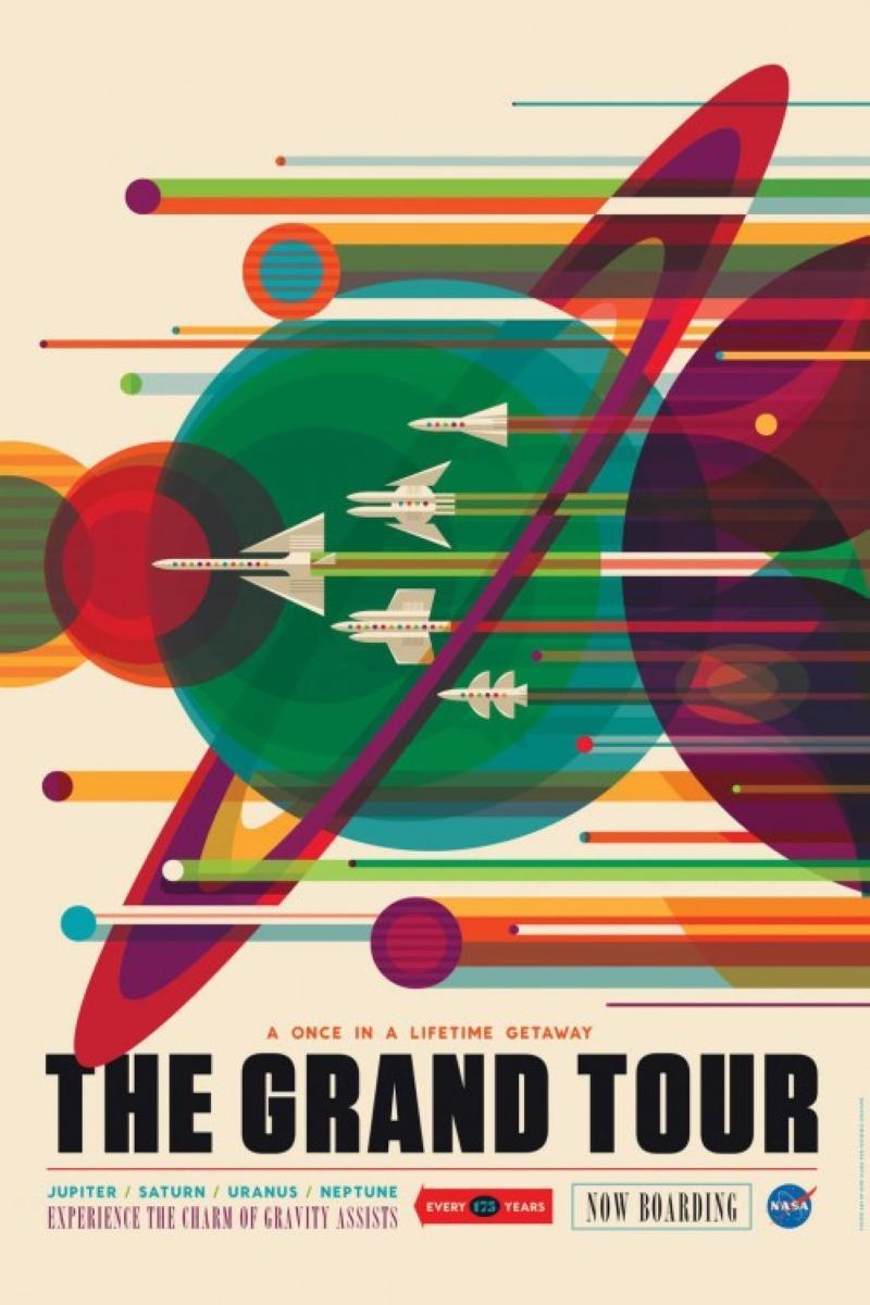 terrapapers.com_posters NASA 2016 A (1)