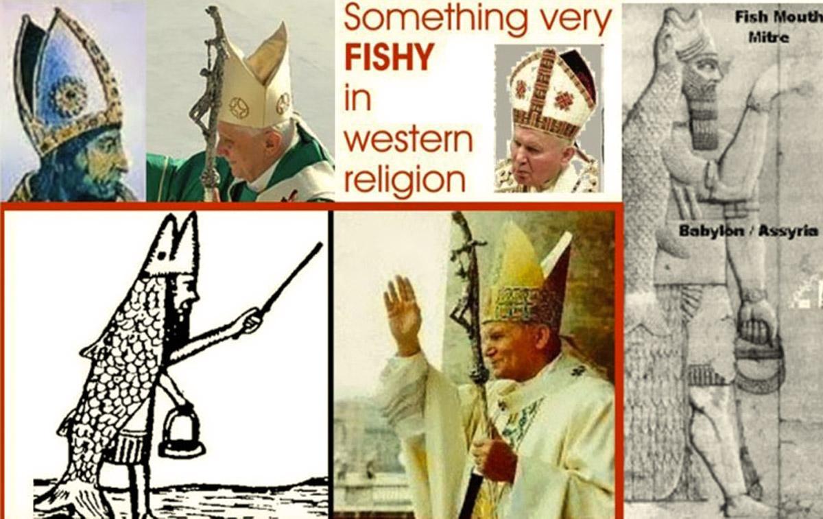 terrapapers.com_to kapelo tou DAGON- vatikano papas islam 1