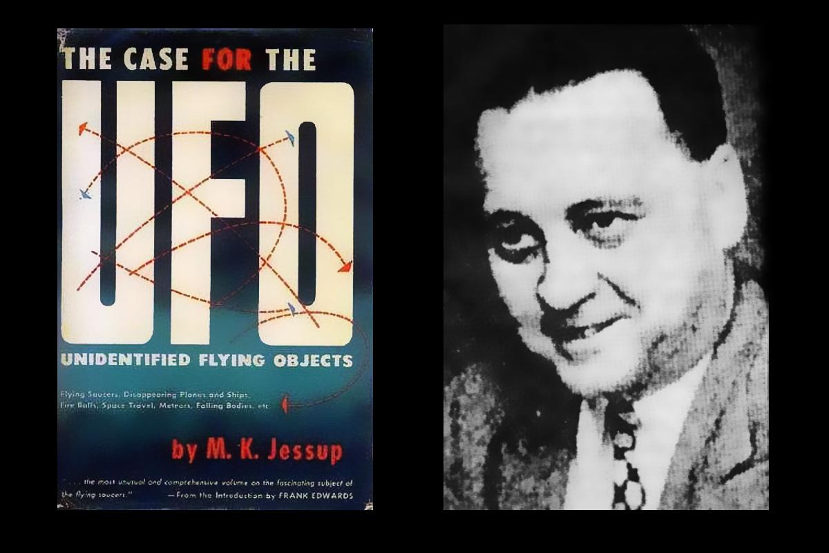 terrapapers.com_The case for the UFO Morris K. Jessup (2)