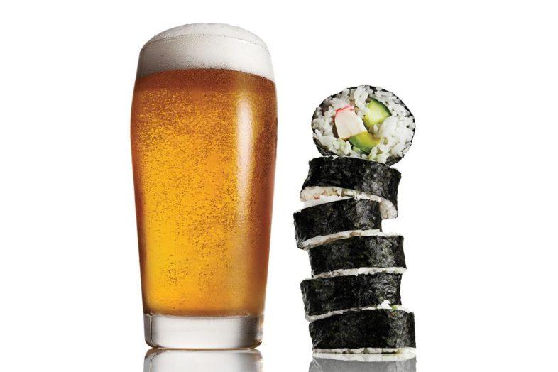 Σπιτική Μπύρα