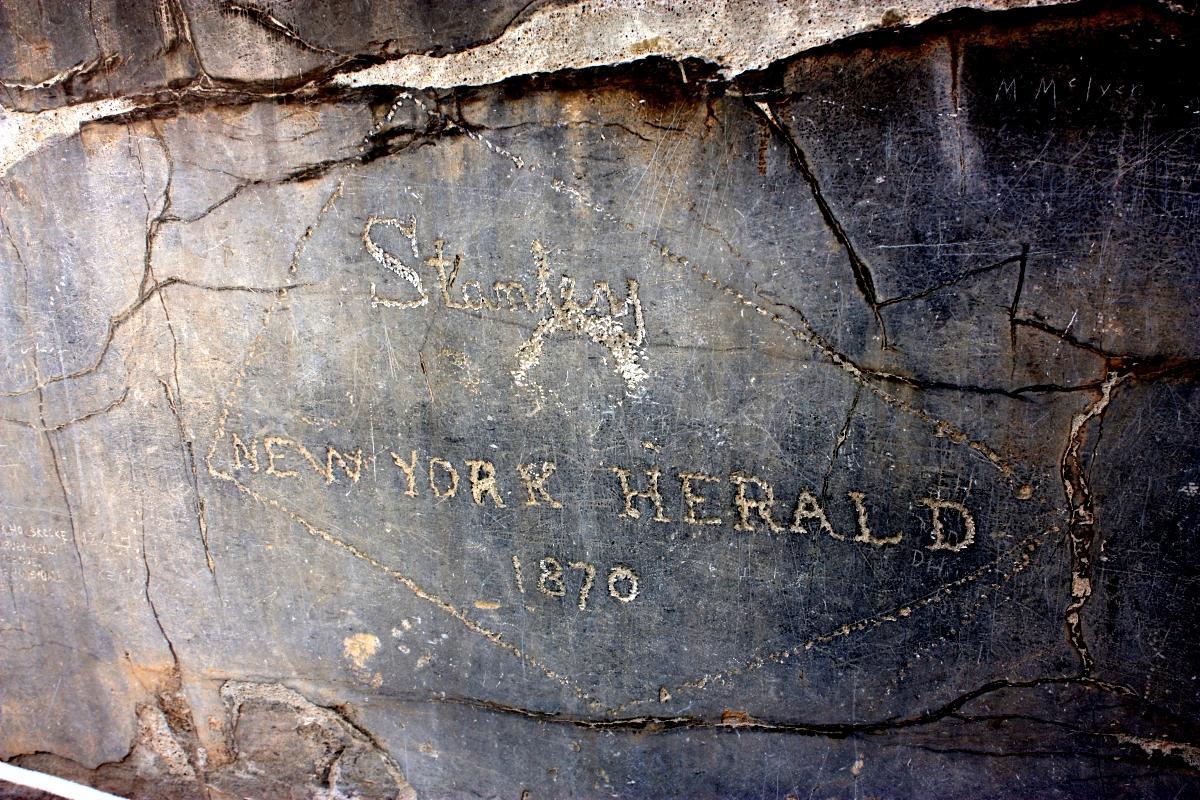 Stanley_Persepolis_graffiti
