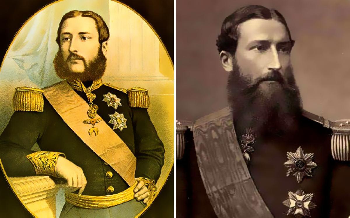 terrapapers.com_Leopold II of Belgium (2)