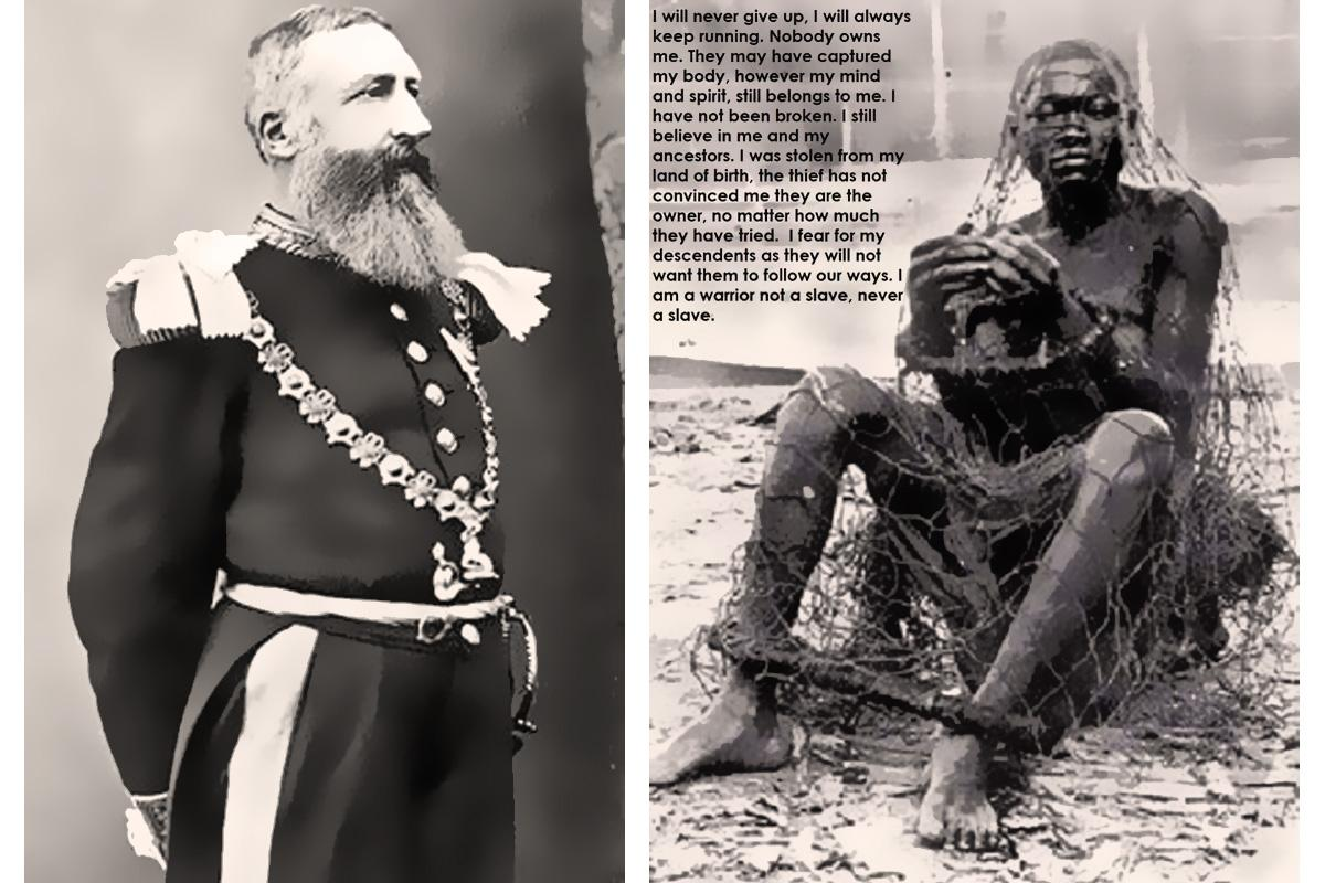 terrapapers.com_The Beast Leopold II of Belgium in CONGO (1)