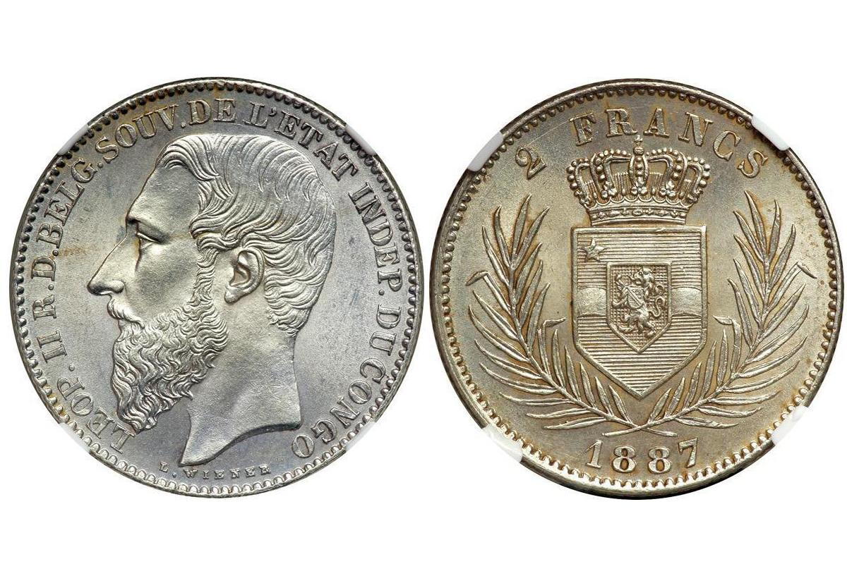 terrapapers.com_The Beast Leopold II of Belgium in CONGO (16)
