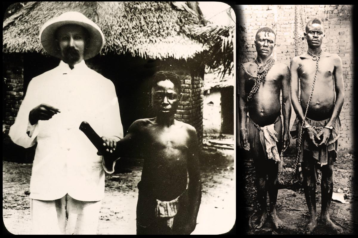 terrapapers.com_The Beast Leopold II of Belgium in CONGO (25)