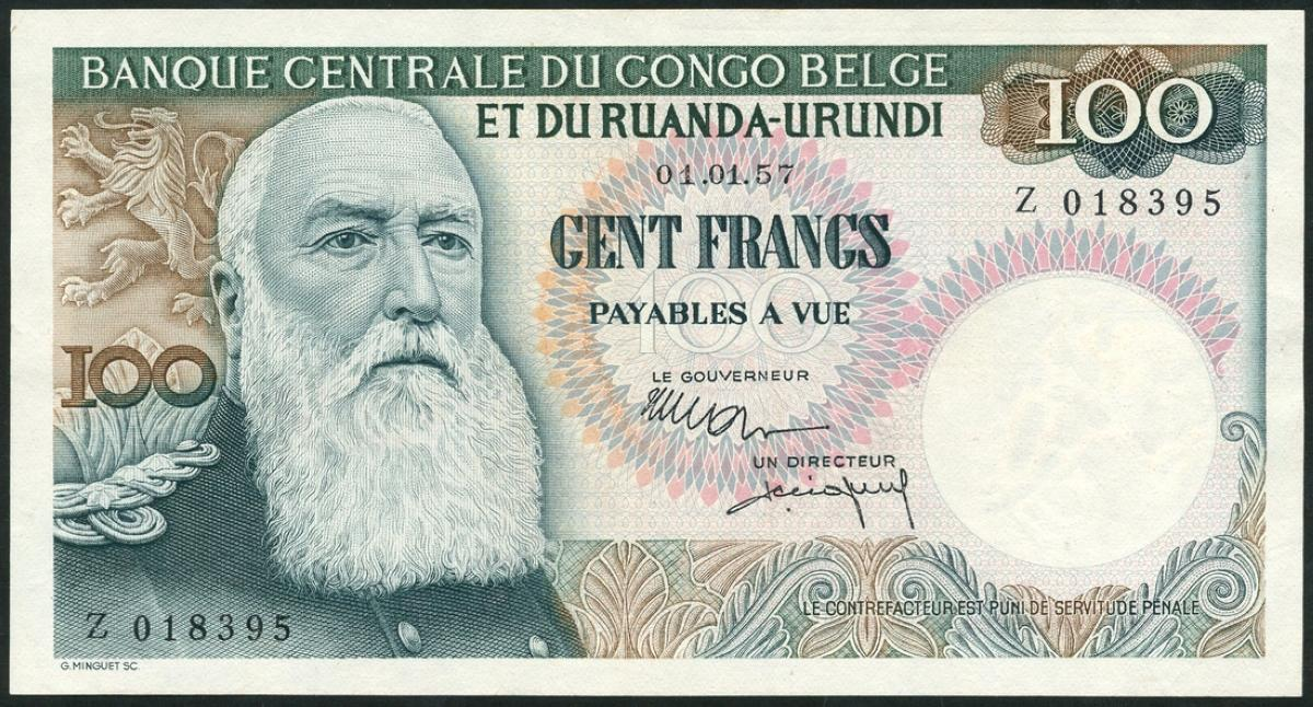 terrapapers.com_The Beast Leopold II of Belgium in CONGO w