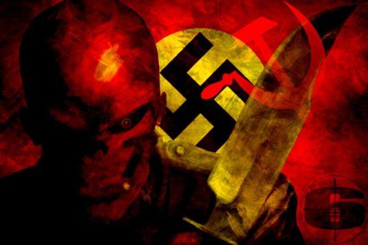 Βίλχελμ Ράιχ -Μαζική Ψυχολογία του Φασισμού