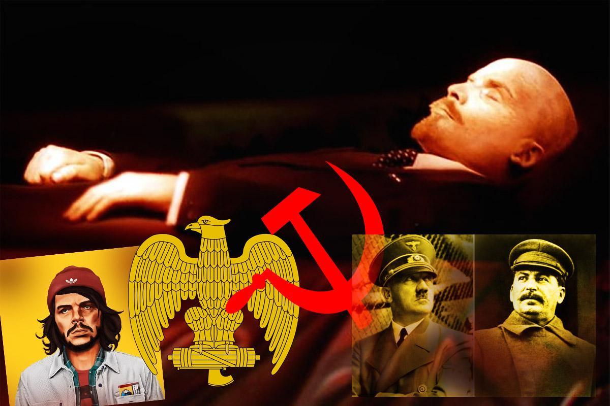 terrapapers.com_psixologia fasismou- nazi_evraioi_USA