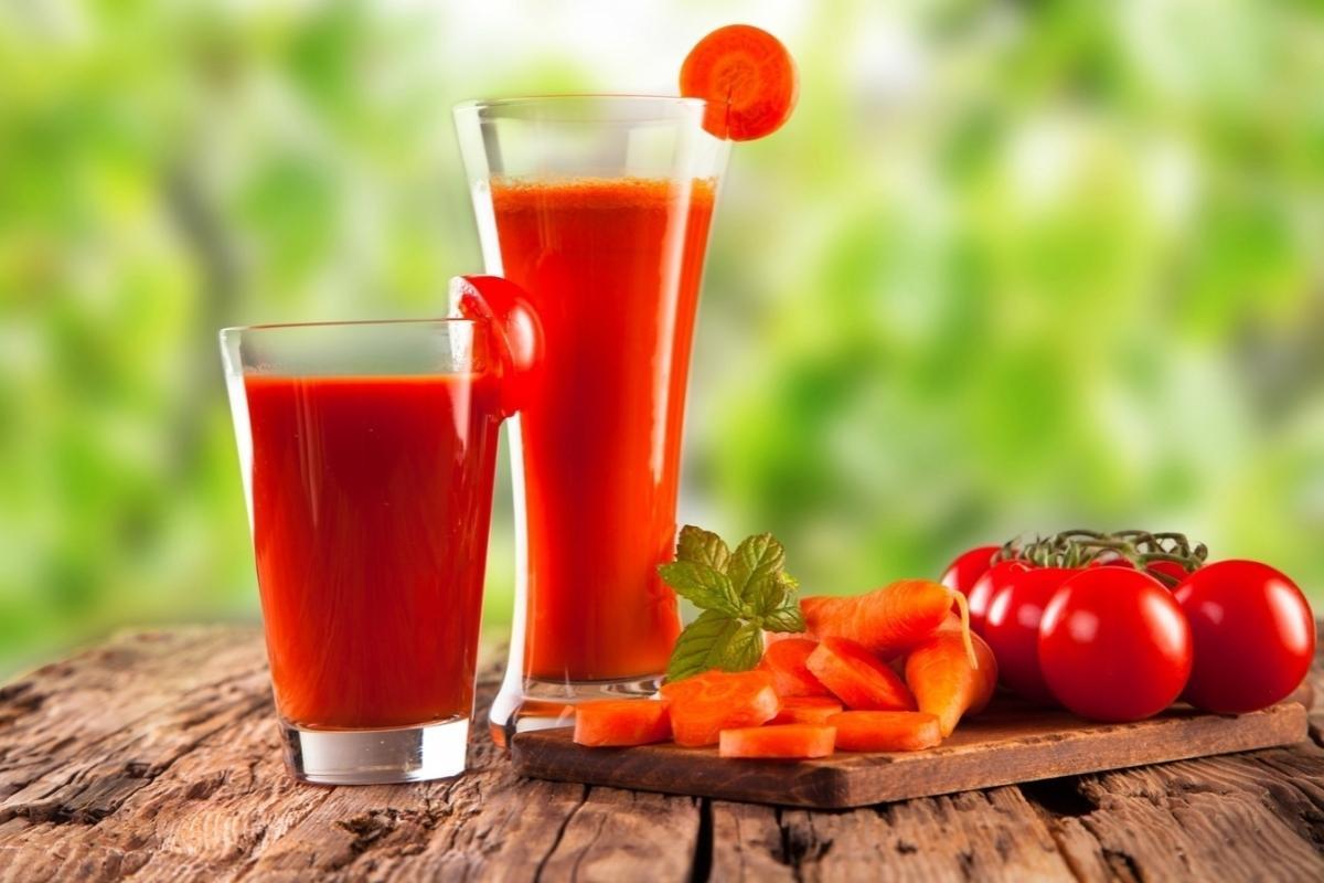 terrapapers.com_tomato juice (7)