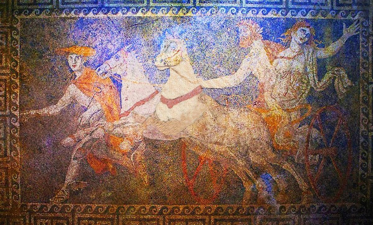 terrapapers.com_votive - persefoni kaviria mistiria amfipoli
