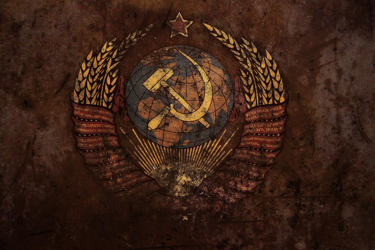 terrapapers.com_nazi_evraioi_USA communism