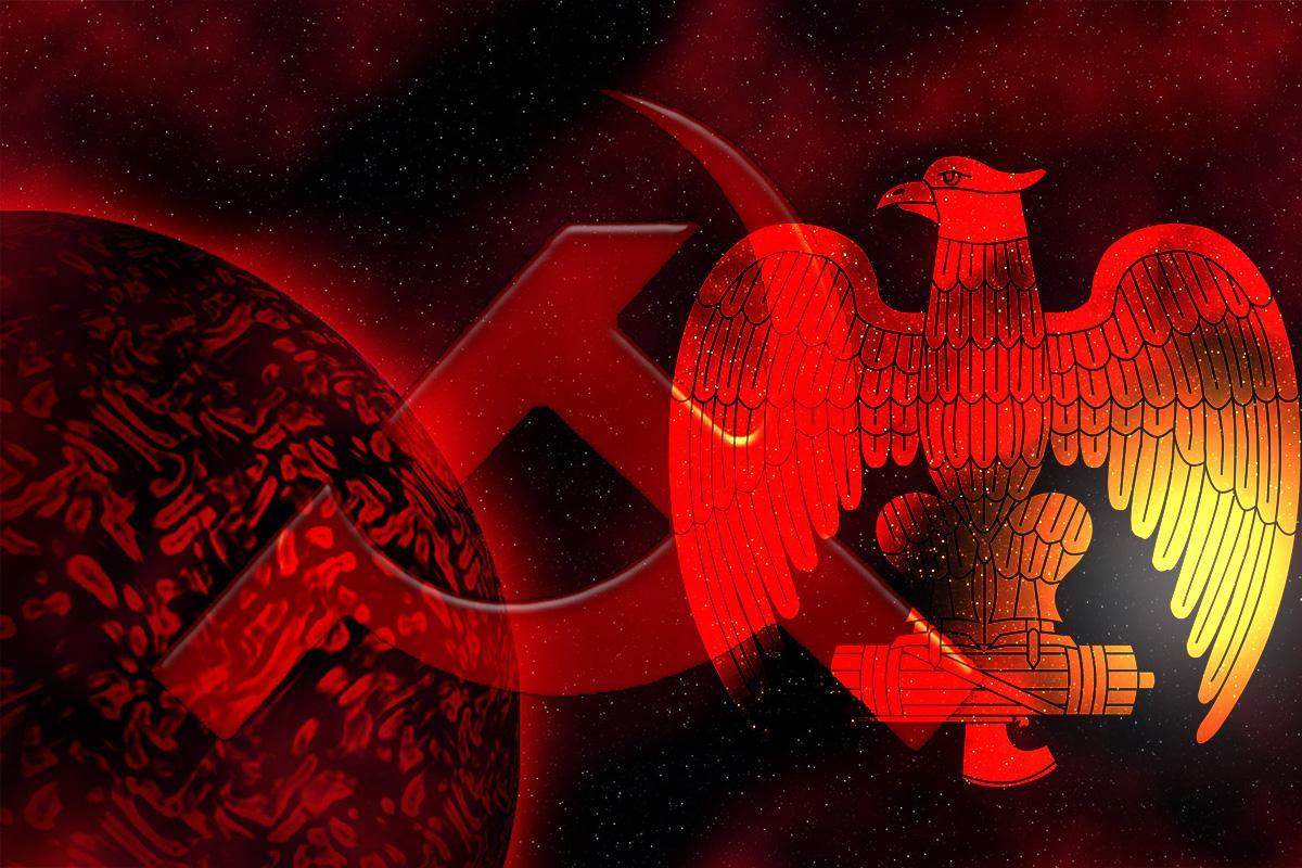 terrapapers.com_nazi_evraioi_USA communism 1
