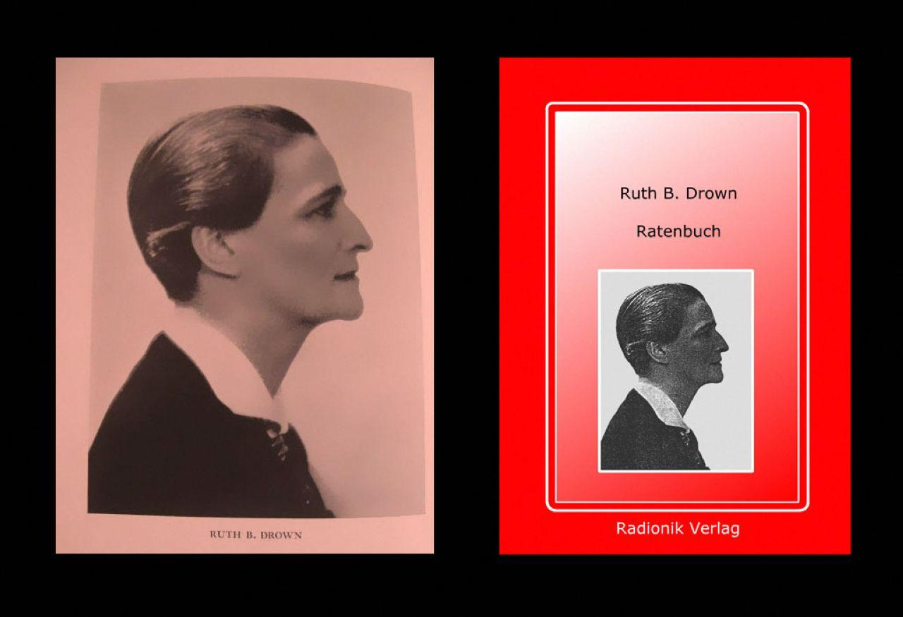 5-ruth-drown-radio-vision_radionic_-3