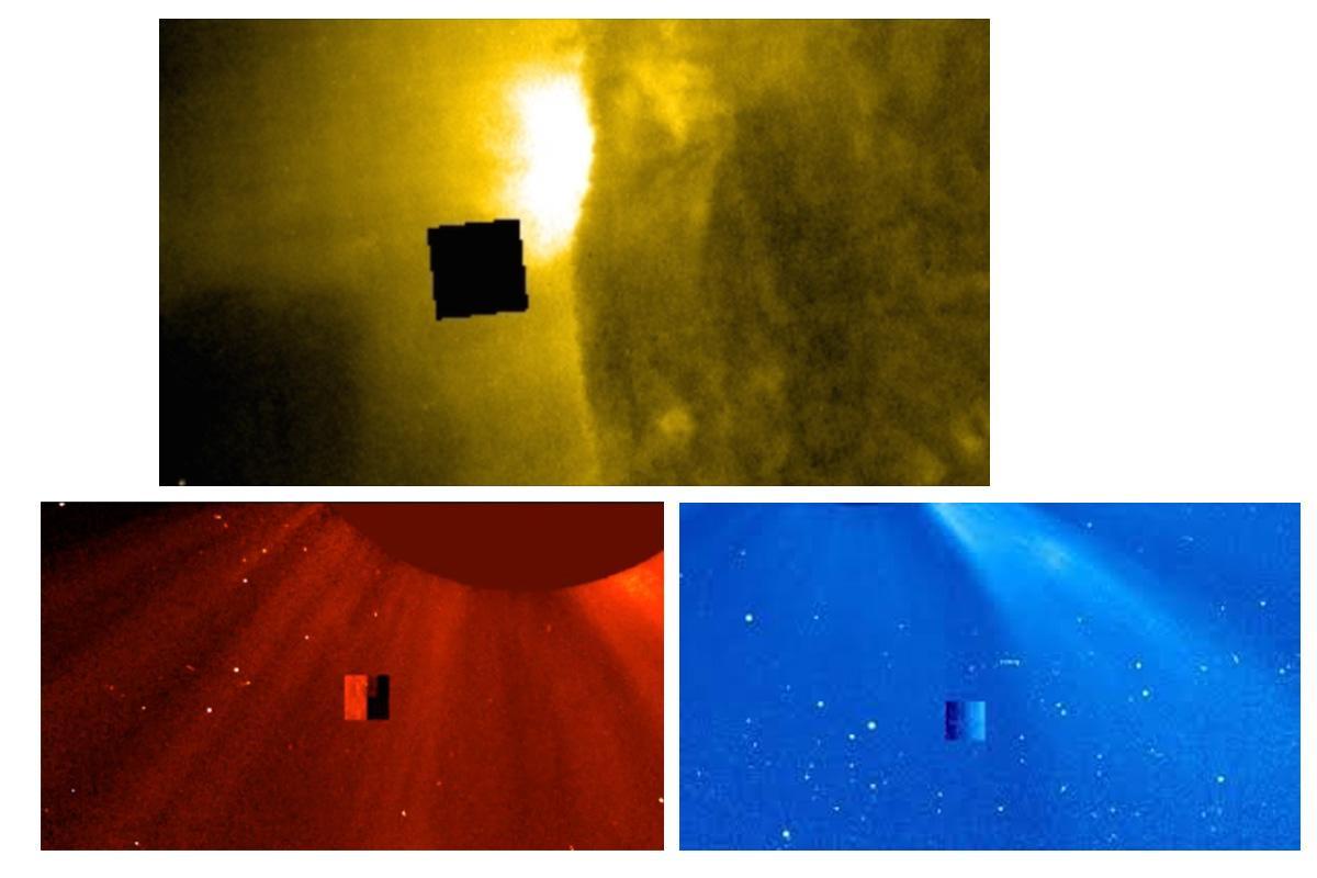 ufo-ufos-sun-nasa-soho-cube-square-4