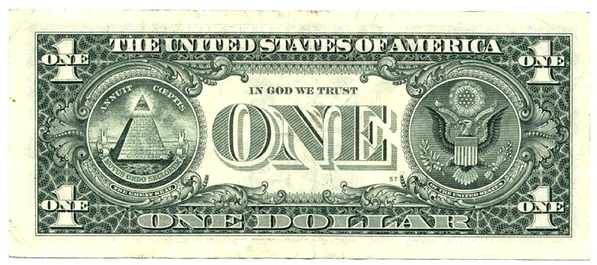 illuminati-dollar
